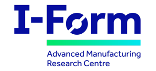 I-Form, the SFI Research Centre for Advanced Manufacturing