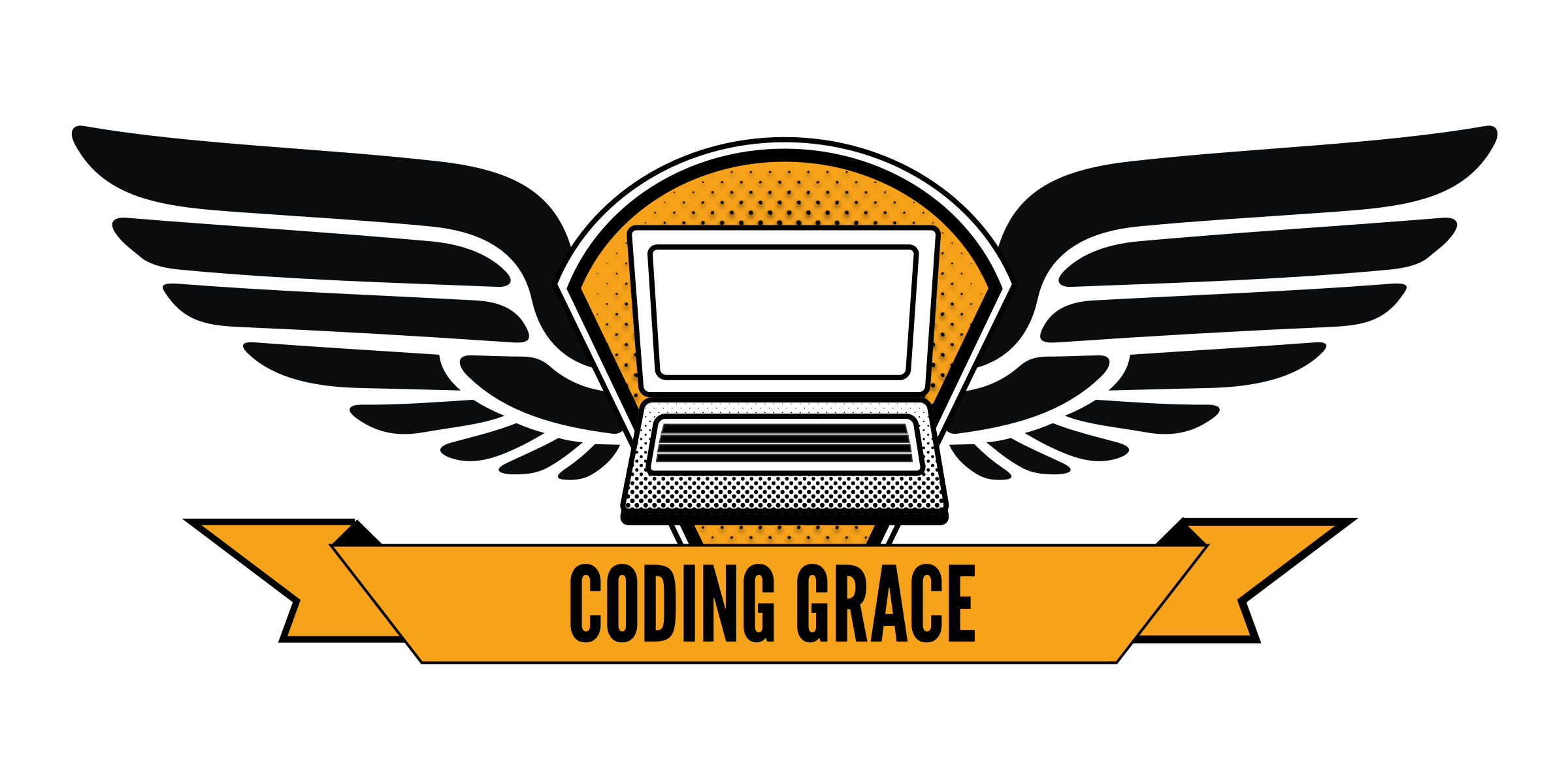 Coding Grace