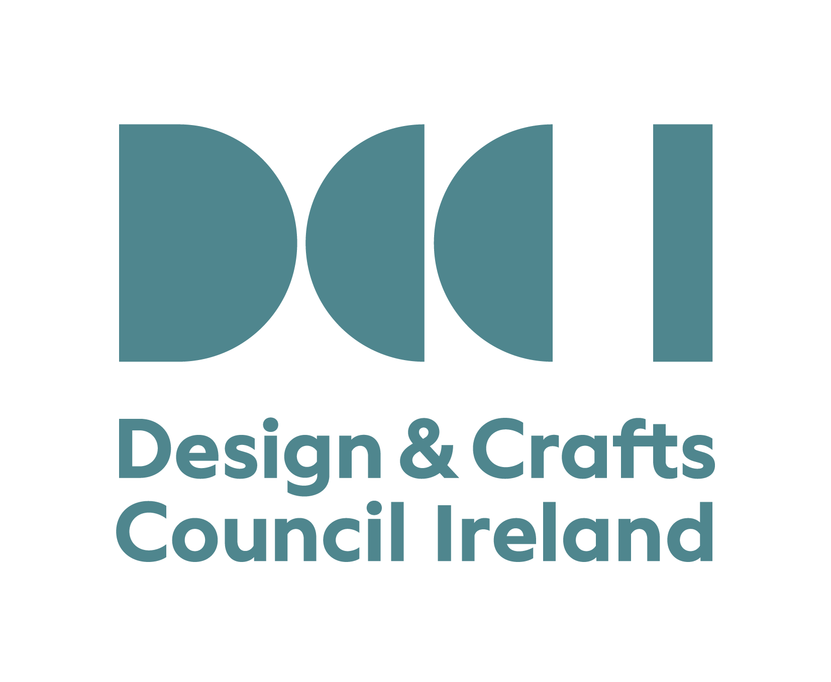 The Design & Crafts Council of Ireland (DCCoI)