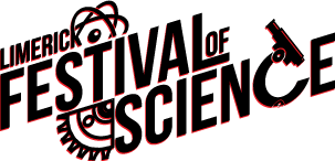 Limerick Festival of Science