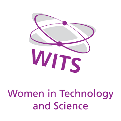 Women in Technology and Science