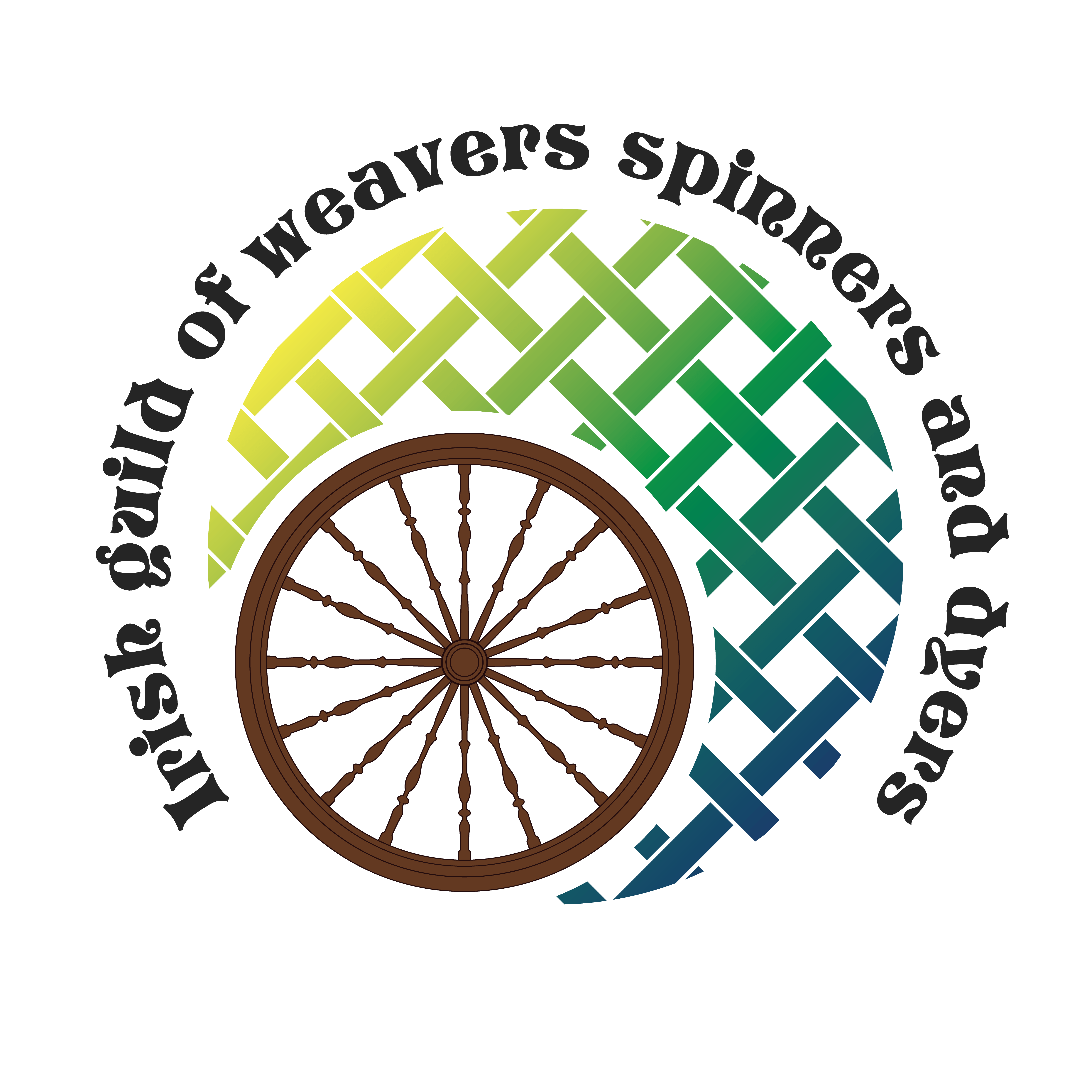 The Irish Guild of Weavers, Spinners, and Dyers